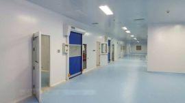 净化手术室-层流手术室-无菌手术室