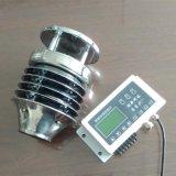超声波风速风向报 监测记录仪,码头塔吊机检测仪