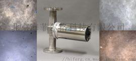 在线浆料监测系统PSM