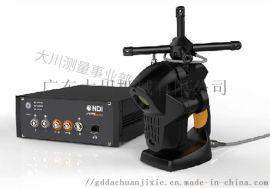 手持式3D激光扫描仪_高精度激光测量仪_大川机械