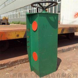 防撞装置SDJ高600手动方向盘夹轨器 生产定制
