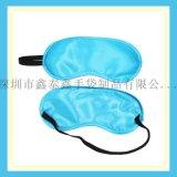 避光睡眠午休防護眼罩