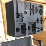 包装海绵盒设计 包装海绵盒制作 包装海绵盒