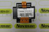 NORATEL变压器FR120B-400230