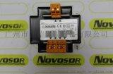 NORATEL變壓器FR120B-400230