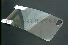 模切生产厂家直销OPP保护膜