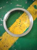 304不鏽鋼拉絲卷板不鏽鋼拉絲板不鏽鋼定制拉絲
