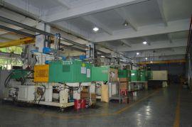 深圳市模具厂,模具设计,精密模具制造,注塑成型