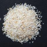 成都哪余有石英砂賣_石英砂成都價格_濾料批發。