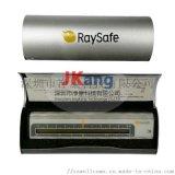 Raysafe DXR+光野檢測尺