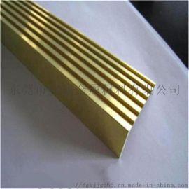 供应H59无铅环保黄铜排 规格齐全