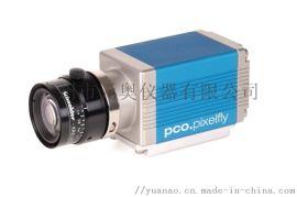 pco.pixelfly usb 相机