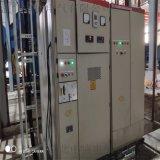 滑环电机液体起动柜高 品质高的电机软启动柜