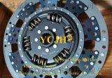 福特紐荷蘭離合器修理包