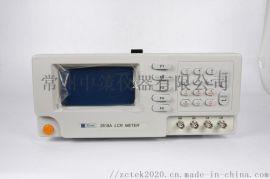 常州中策ZC2818A型精密LCR数字电桥