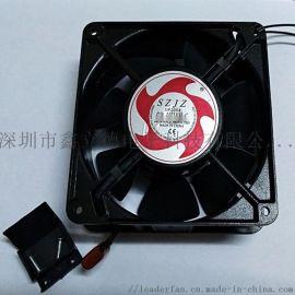 佳士电焊机风扇 DP200A 2123XSL-C