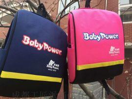 重庆成都市箱包定制定做生产厂家 书包手提包健身包背包电脑包工作包
