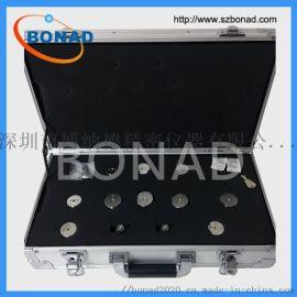GB1002国标单相插头插座量规