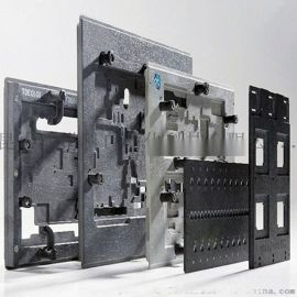 德国劳士领进口合成石CAS761 黑色防静电