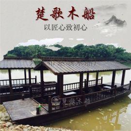 广东韶关船厂观光旅游船哪里有