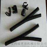 盤錦雙開口配套可打開接頭M32*1.5規格