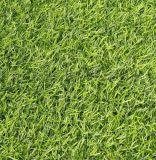 西安哪里有 仿真草坪18992812668