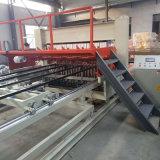 天津橋樑鋼筋網片焊網機源頭廠家