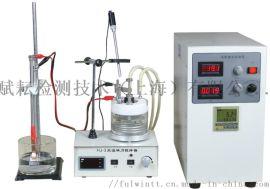 EPD-06A型电解抛光腐蚀仪