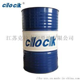 涂布机保护膜生产线使用的导热油, 合成高温导热油厂家