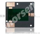 5G天線PCB板、5G功分器PCB板