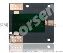 5G天线PCB板、5G功分器PCB板