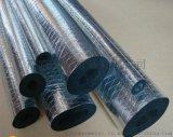 阻燃型鋁箔貼面保溫材料