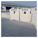 澤潤 玻璃鋼標識牌 標示牌優質商家 安全 示樁
