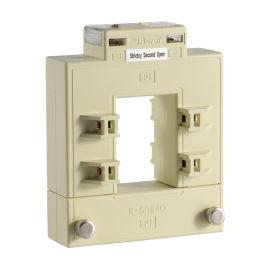 K-130*40节能改造开口式电流互感器