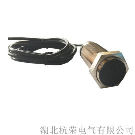 DTI1600悬臂胶带速度传感器图片