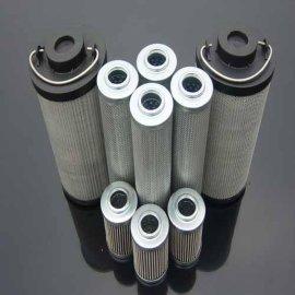 供应滤油机滤芯颇尔贺德克液压油滤芯
