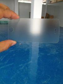 手机玻璃保护膜
