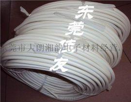 现货供应UL3239红色硅胶线,黑色硅胶线,红色硅胶线上海