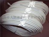 現貨供應UL3239紅色硅膠線,黑色硅膠線,紅色硅膠線上海