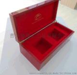 精品茶葉盒 AK-11003
