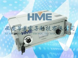 12V铅酸蓄电池充电机_HMC-J12/24C型自动切换充电机