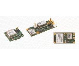 美高森美Microsemi(原Symmetricom)GPS-2500&2550&2600&2650 GPS驯服DOCXO振荡器/双OCXO晶振/GPSDO