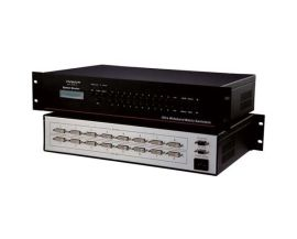 DVI-0808-R DVI视频矩阵