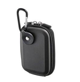 eva压模数码相机包摄影工具包防水抗震包可按客要求定制