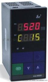 SWP-MS80温度巡检仪