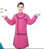 x射線防護衣 鉛防護衣 鉛防護服