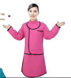 x射线防护衣 铅防护衣 铅防护服