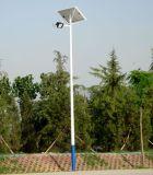 昆明节能环保太阳能路灯云南新农村建设利用率高LED路灯宇之光太阳能路灯厂家
