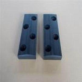 高品质抗静电板耐磨损耐冲击