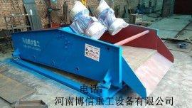 选矿用脱水筛分设备价格|河砂泥浆振动筛脱水筛多少钱一台